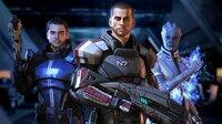 Mass Effect 3 screenshot, image №2466993 - RAWG