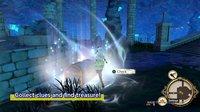 Atelier Ryza: Ever Darkness & the Secret Hideout screenshot, image №2149963 - RAWG