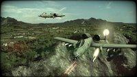 Cкриншот Wargame: Airland Battle, изображение № 181242 - RAWG