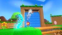 Cкриншот Indie Game Battle, изображение № 68408 - RAWG