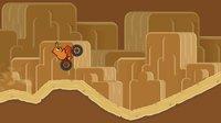 Cкриншот Duck Life: Battle, изображение № 832877 - RAWG