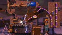 Crazy Machines Elements screenshot, image №190839 - RAWG