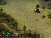 Cкриншот Mission Kursk, изображение № 439884 - RAWG