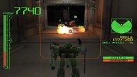 Armored Core: Master of Arena screenshot, image №1627883 - RAWG