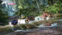 Cкриншот Forza Horizon 3: стандартное издание, изображение № 628374 - RAWG