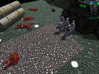 Cкриншот Star Sentinel Tactics, изображение № 543045 - RAWG