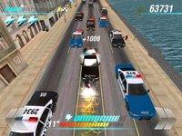 Cкриншот Total Skater | True Skateboard Extreme Sport Game for Free, изображение № 872046 - RAWG