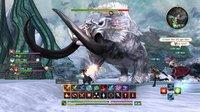 Sword Art Online: Hollow Realization Deluxe Edition screenshot, image №696809 - RAWG