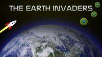 Cкриншот The Earth Invaders, изображение № 2820228 - RAWG