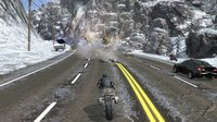 Road Redemption screenshot, image №69662 - RAWG
