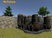 Cкриншот Storm Force, изображение № 626562 - RAWG