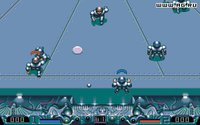 Cкриншот Speedball 2: Brutal Deluxe, изображение № 324587 - RAWG