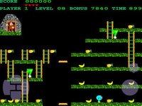 Cкриншот Swamp Stomp, изображение № 1739348 - RAWG