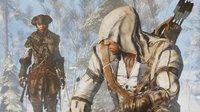 Assassin's Creed III: Remastered screenshot, image №1880191 - RAWG