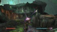 Cкриншот Sorcery, изображение № 2021904 - RAWG
