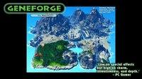 Cкриншот Geneforge 1, изображение № 200673 - RAWG