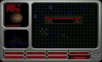 Cкриншот Wing Commander: Armada, изображение № 223934 - RAWG