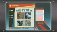 Cкриншот Cosmonet, изображение № 1033760 - RAWG
