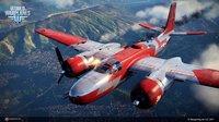 Cкриншот World of Warplanes, изображение № 575297 - RAWG