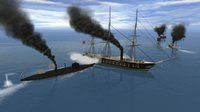 Ironclads: Anglo Russian War 1866 screenshot, image №214152 - RAWG