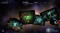 Cкриншот Cargo Commander, изображение № 161127 - RAWG