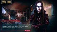 Vampire: The Masquerade - Coteries of New York screenshot, image №1953370 - RAWG