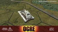 Cкриншот Ogre, изображение № 650091 - RAWG