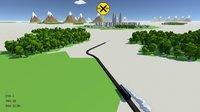 Runaway Train screenshot, image №641097 - RAWG