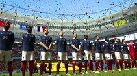 Cкриншот 2014 FIFA World Cup Brazil, изображение № 617620 - RAWG