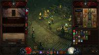 Cкриншот Diablo 3, изображение № 239882 - RAWG