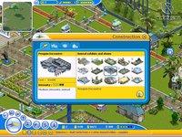 Cкриншот Аквапарк. Магнат развлечений, изображение № 366112 - RAWG