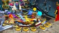 Cкриншот Zen Pinball 2, изображение № 32654 - RAWG