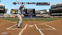 Cкриншот Major League Baseball 2K10, изображение № 544212 - RAWG