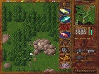 Cкриншот Орда: Северный ветер, изображение № 315853 - RAWG