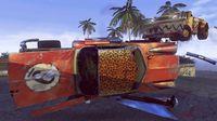 Cкриншот Carmageddon: Max Damage, изображение № 20164 - RAWG