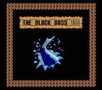 Cкриншот The Black Bass, изображение № 734815 - RAWG