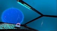 Space Slam screenshot, image №108834 - RAWG