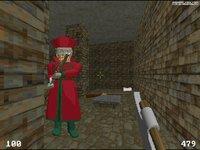 Cкриншот Смута: Ожившие мертвецы, изображение № 504112 - RAWG