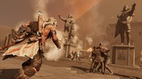 Assassin's Creed III: Remastered screenshot, image №1837392 - RAWG