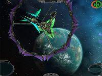 Cкриншот Darkstar One, изображение № 121378 - RAWG