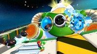 Cкриншот Super Mario Galaxy 2, изображение № 783289 - RAWG
