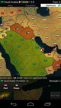 Cкриншот Эпоха Цивилизаций Азия, изображение № 2101750 - RAWG