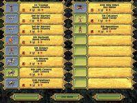 Cкриншот Fantasy General, изображение № 216747 - RAWG