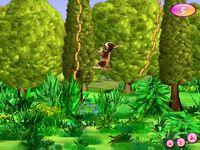 Cкриншот 22 игры со щенками, изображение № 486173 - RAWG