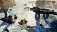 The Flame in the Flood screenshot, image №44571 - RAWG