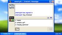 Emily is Away screenshot, image №103008 - RAWG
