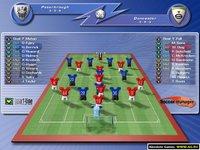 Cкриншот Футбольный менеджер 2004, изображение № 300144 - RAWG