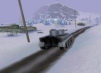 Cкриншот My Worst Day WW2, изображение № 459443 - RAWG