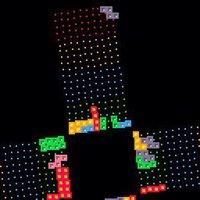 Cкриншот 360 Tetris, изображение № 1062400 - RAWG