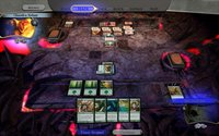Cкриншот Magic: The Gathering - Duels of the Planeswalkers, изображение № 1781101 - RAWG
